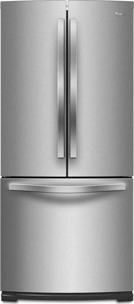 Whirlpool WRF560SFYM Refrigerator