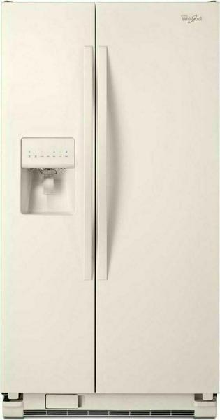 Whirlpool WRS325FDAT Refrigerator