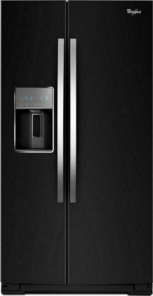 Whirlpool WRS950SIAM Refrigerator
