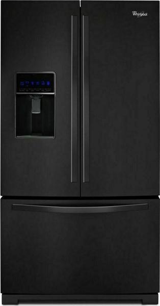 Whirlpool WRF736SDAB Refrigerator