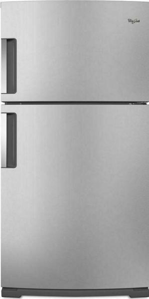 Whirlpool WRT771RWYM Refrigerator
