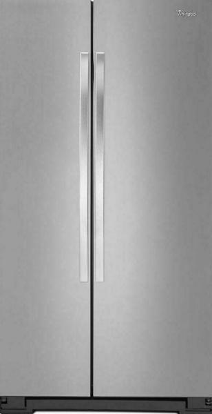 Whirlpool WRS325FNAM Refrigerator