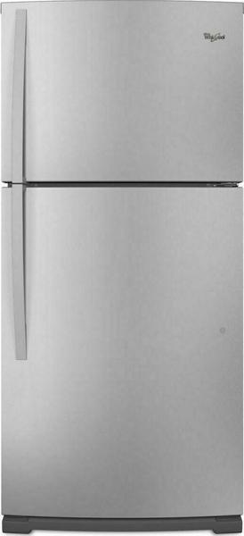 Whirlpool WRT359SFYM Refrigerator