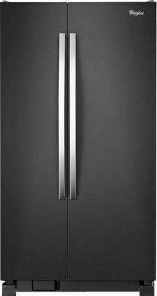 Whirlpool WRS325FNAE Refrigerator