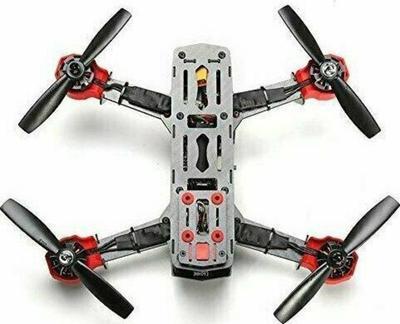 Eachine Falcon 210 Drone