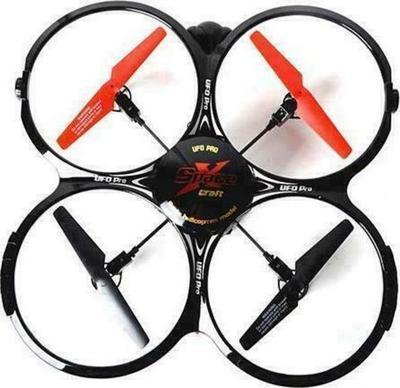 Lead Honor LH-X4 Drone