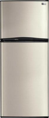 Frigidaire FFPT12F3NM Refrigerator
