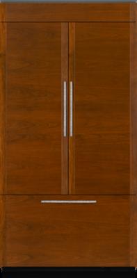 Jenn-Air JF42NXFXDW Refrigerator