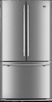 Haier HB21FC45NS Refrigerator