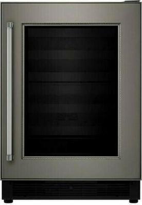 KitchenAid KUWR204EPA Refrigerator