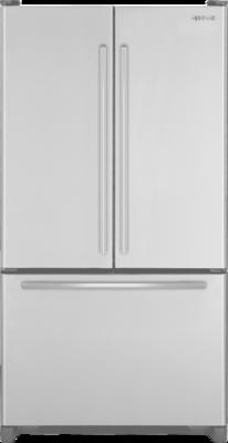 Jenn-Air JFC2089WEM Kühlschrank