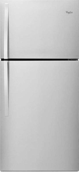 Whirlpool WRT519SZDM Refrigerator