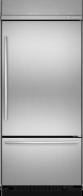 Jenn-Air JB36SSFXRA Kühlschrank