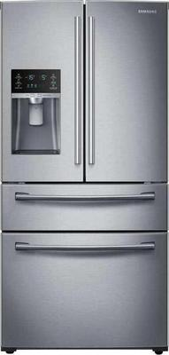 Samsung RF28HMEDBSR Réfrigérateur