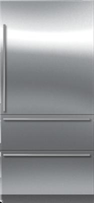 Sub-Zero IT-36CIID Kühlschrank