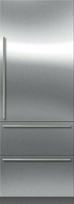 Sub-Zero IT-30CIID Kühlschrank