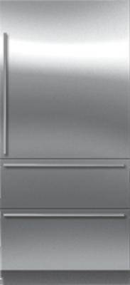 Sub-Zero IT-36CI Kühlschrank