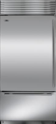 Sub-Zero BI-36U/S Kühlschrank