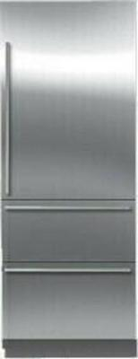 Sub-Zero IT-30CI Kühlschrank