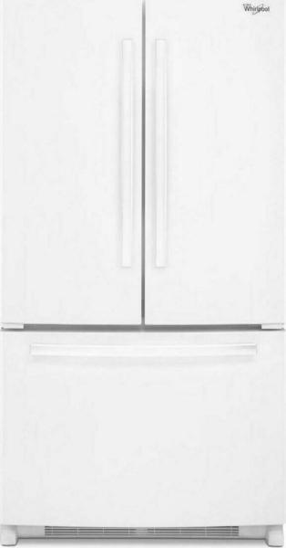 Whirlpool GX5FHTXVQ Refrigerator