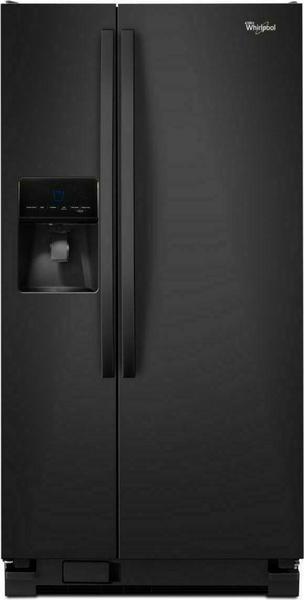 Whirlpool WRS342FIAB Refrigerator