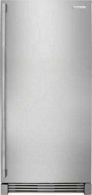 Electrolux E32AR85PQS Kühlschrank