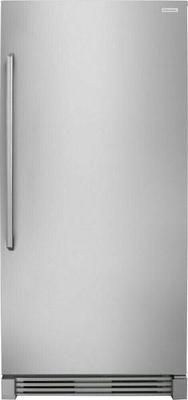 Electrolux EI32AR80QS Kühlschrank