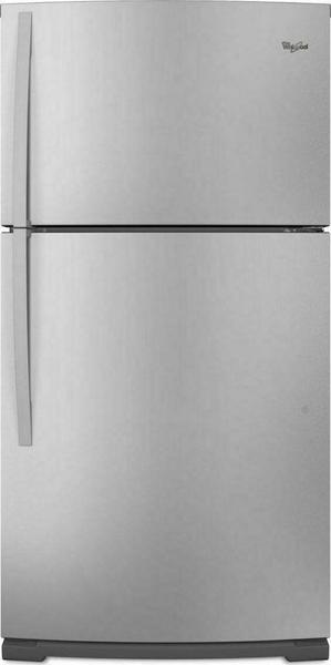 Whirlpool WRT351SFYM Refrigerator