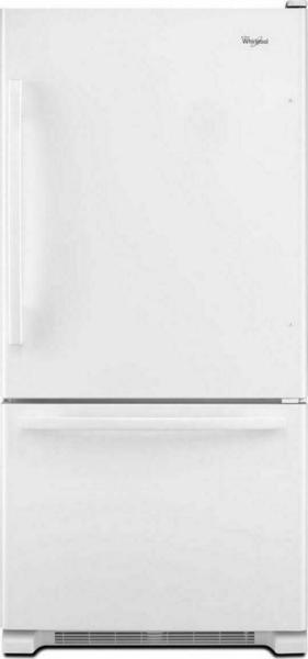 Whirlpool GB2FHDXWQ Refrigerator