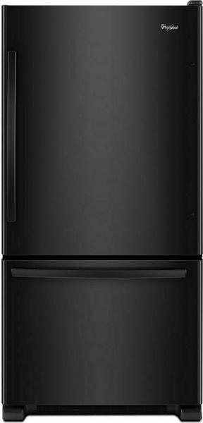 Whirlpool GB2FHDXWB Refrigerator