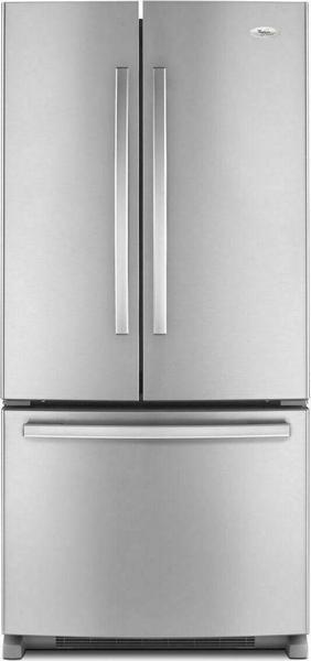 Whirlpool GX2FHDXVQ Refrigerator