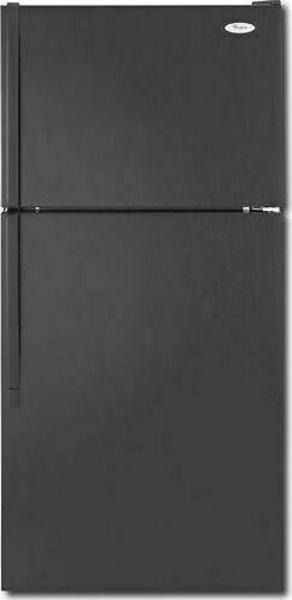 Whirlpool W5TXEWFWB Refrigerator