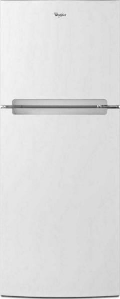 Whirlpool WRT111SFAW Refrigerator