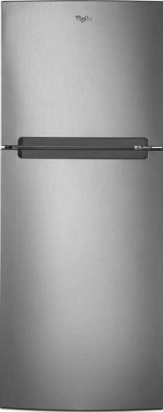 Whirlpool WRT111SFAF Refrigerator