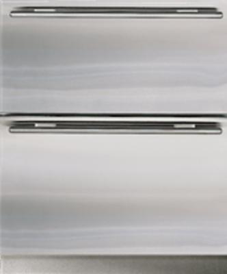 Sub-Zero 700BR Kühlschrank