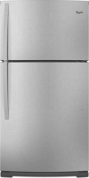 Whirlpool WRT371SZBF Refrigerator