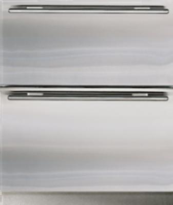 Sub-Zero 700BCI Kühlschrank