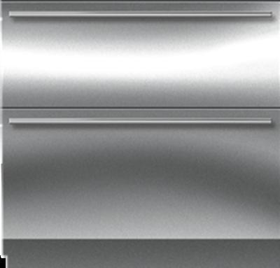Sub-Zero ID36CI Kühlschrank