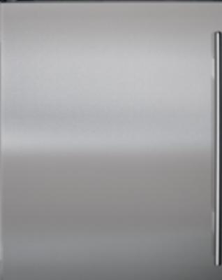 Sub-Zero UC-24R Kühlschrank