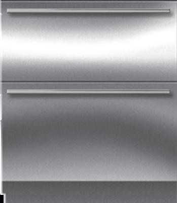 Sub-Zero ID30FI Kühlschrank