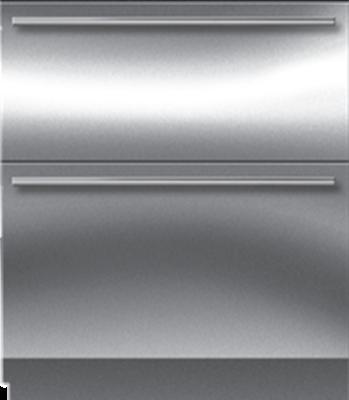 Sub-Zero ID30CI Kühlschrank