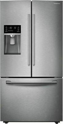 Samsung RF23HCEDBSR Réfrigérateur