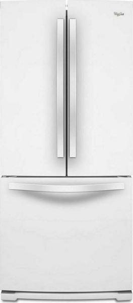 Whirlpool WRF560SMYW Refrigerator