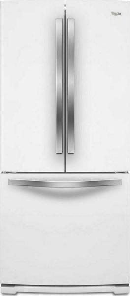 Whirlpool WRF560SMYH Refrigerator