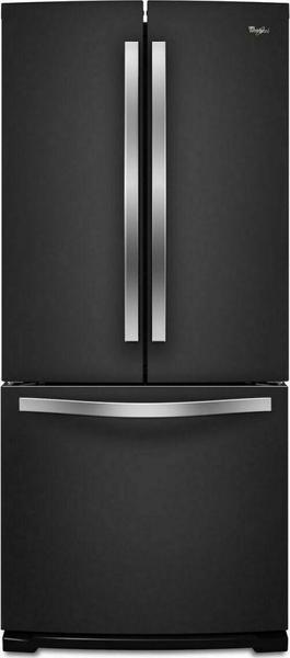 Whirlpool WRF560SMYE Refrigerator