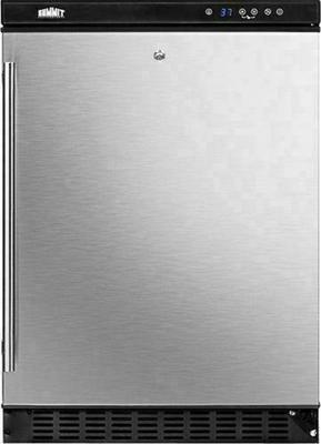 Summit SPR625OS Kühlschrank