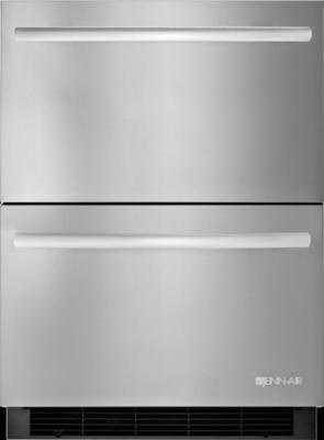Jenn-Air JUD24FRARS Kühlschrank