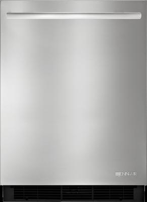 Jenn-Air JUR24FRARS Kühlschrank