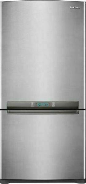 Samsung RB195ACPN refrigerator