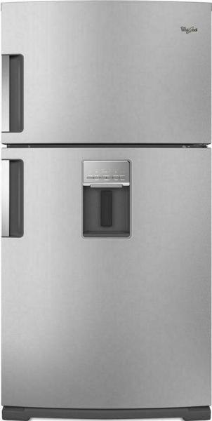 Whirlpool WRT771REYM Refrigerator